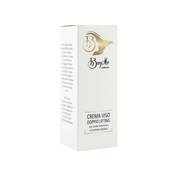 crema_viso_doppio_lifting_con_acido_ialuronico_scatola_buyme_cosmetics