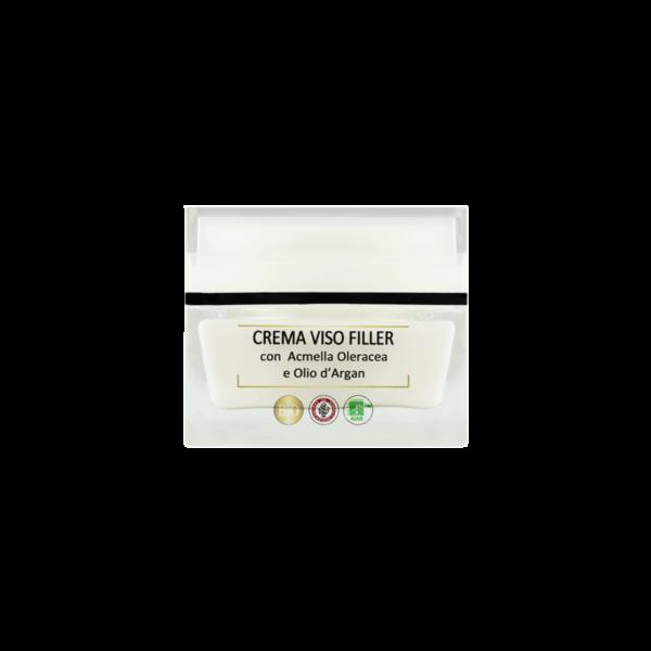 crema_viso_filler_prodotto_buyme_cosmetics