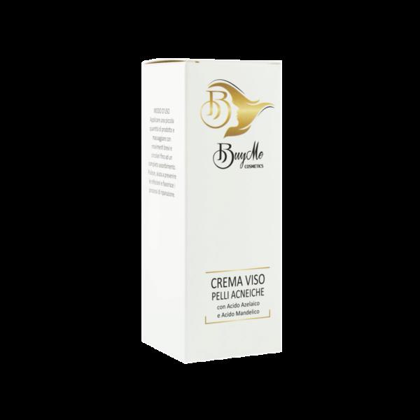 crema_viso_pelli_acneiche_scatola_buyme_cosmetics