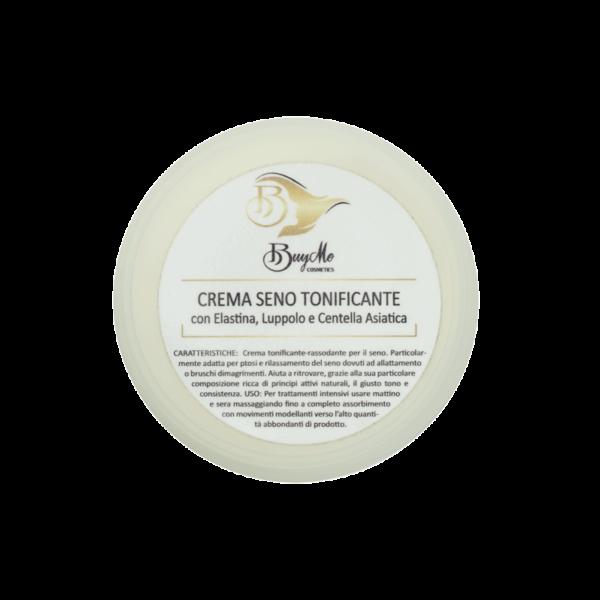 crema_seno_tonificante_coperchio_buyme_cosmetics