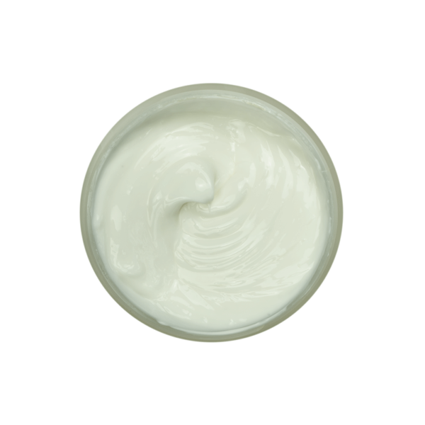 crema_seno_tonificante_texture_buyme_cosmetics