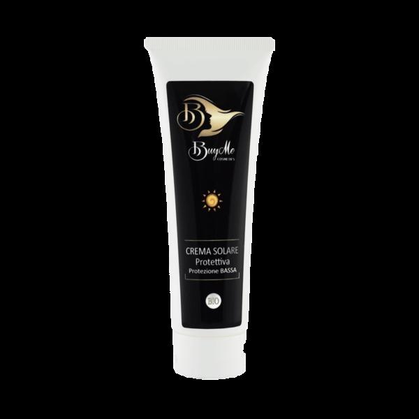 crema_solare_protezione_bassa_fronte_buyme_cosmetics