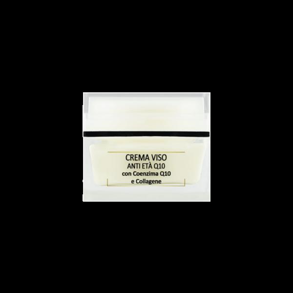 crema_viso_anti_eta_Q10_fronte_buyme_cosmetics