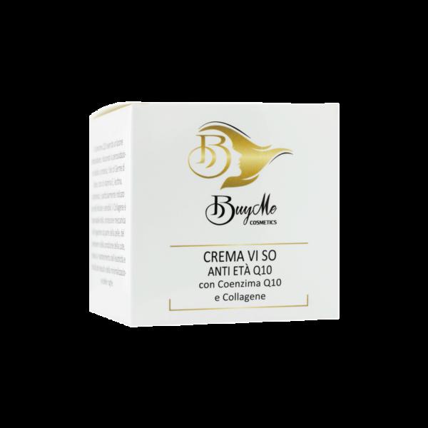 crema_viso_anti_eta_Q10_scatola_buyme_cosmetics