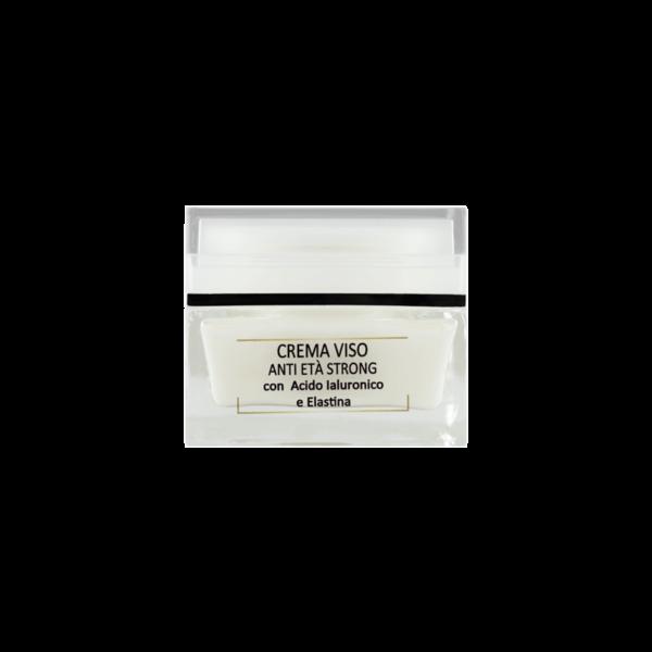 crema_viso_antietà_strong_prodotto_buyme_cosmetics