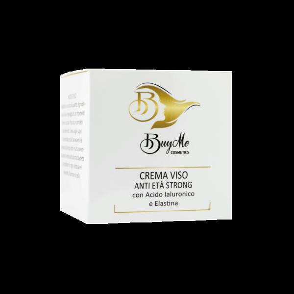 crema_viso_antietà_strong_scatola_buyme_cosmetics