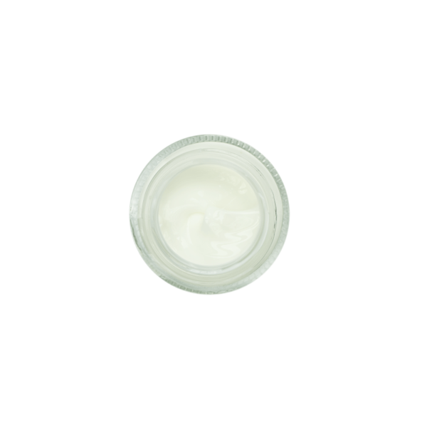 crema_viso_antieta_soft_texture_buyme_cosmetics