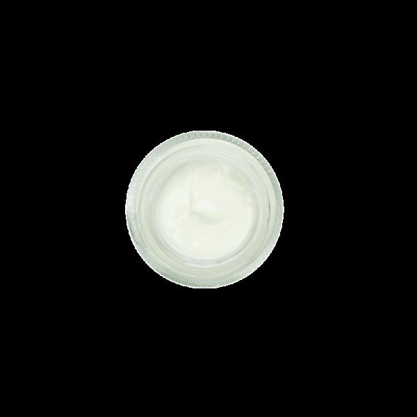 crema_viso_nutriente_agli_aha_texture_buyme_cosmetics