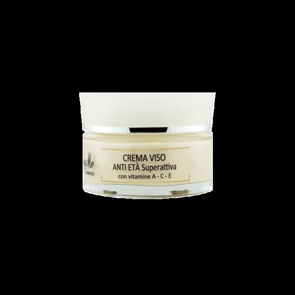 crema_viso_superattiva_con_vitamine_ace_prodotto_buyme_cosmetics