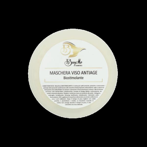 maschera_viso_antiage_biostimolante_tappo_buyme_cosmetics