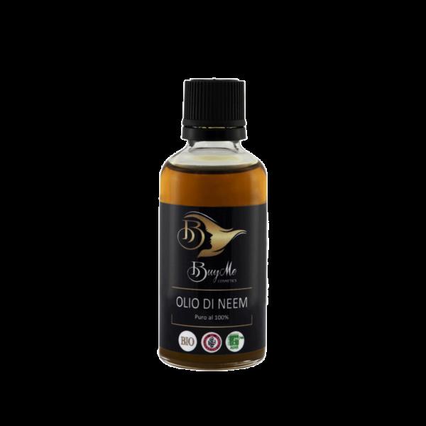olio_di_neem_puro_prodotto_buyme_cosmetics