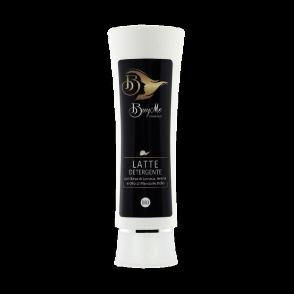 latte_detergente_con_bava_di_lumaca_fronte_buyme_cosmetics