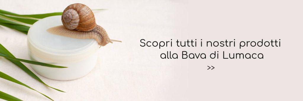banner_bava di lumaca_buyme_cosmetics
