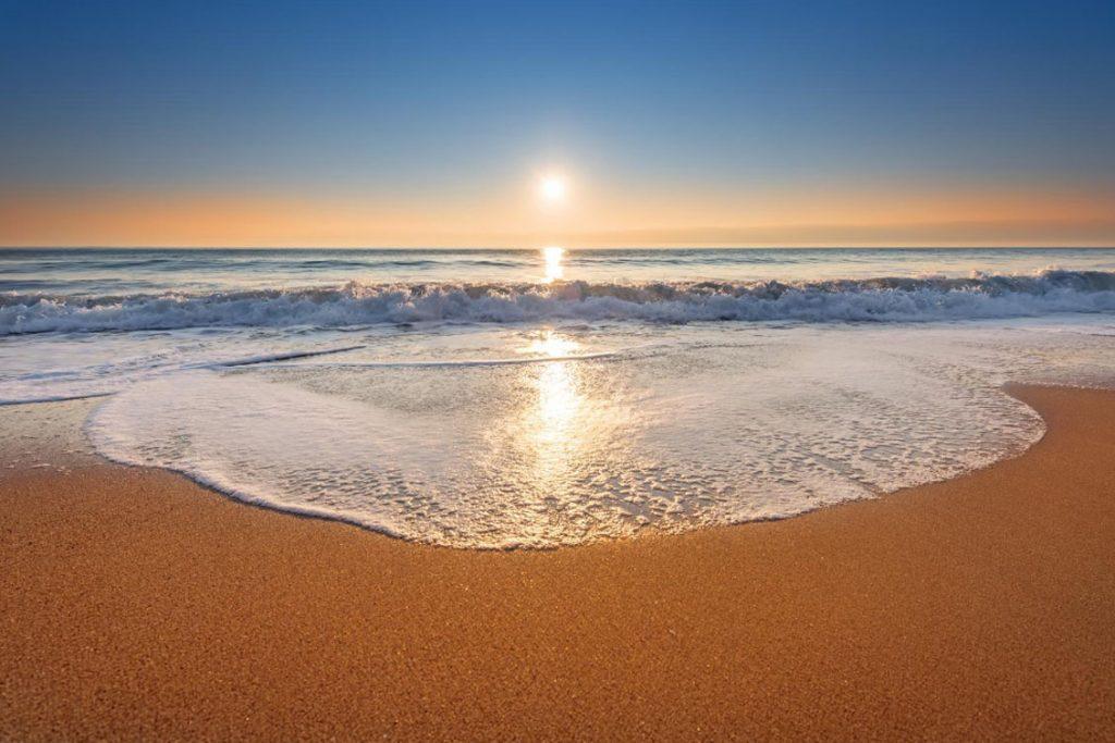 doposole_spiaggia_buyme_cosmetics