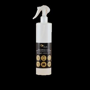 igienizzante_sito_spray_buyme_cosmetics