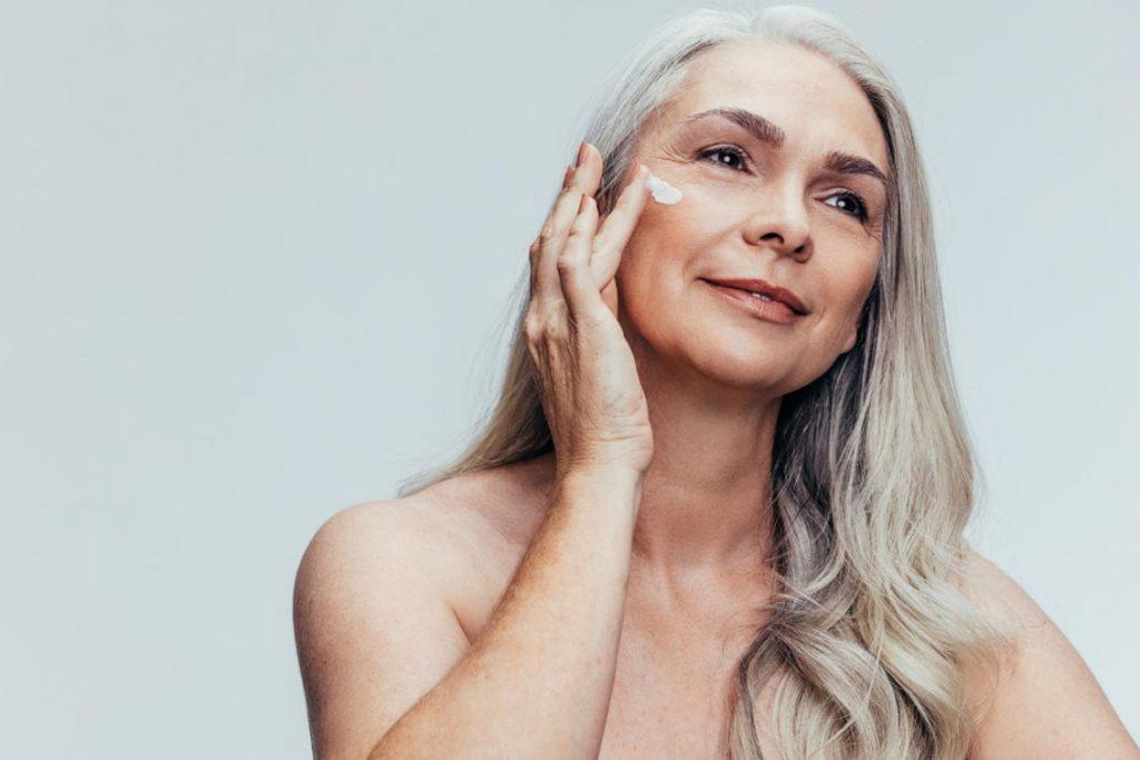 crema antirughe viso migliore