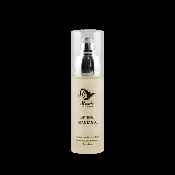 lifting_gel_prodotto_buyme_cosmetics