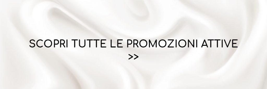 banner_promozioni_articoli