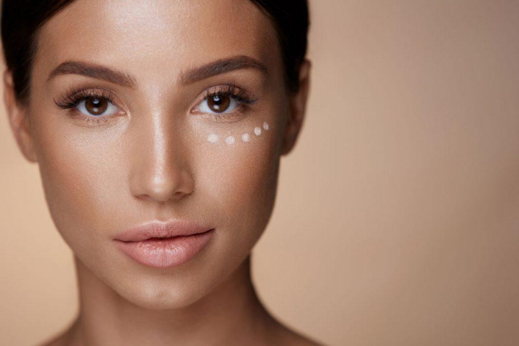 contorno_occhi_buyme_cosmetics