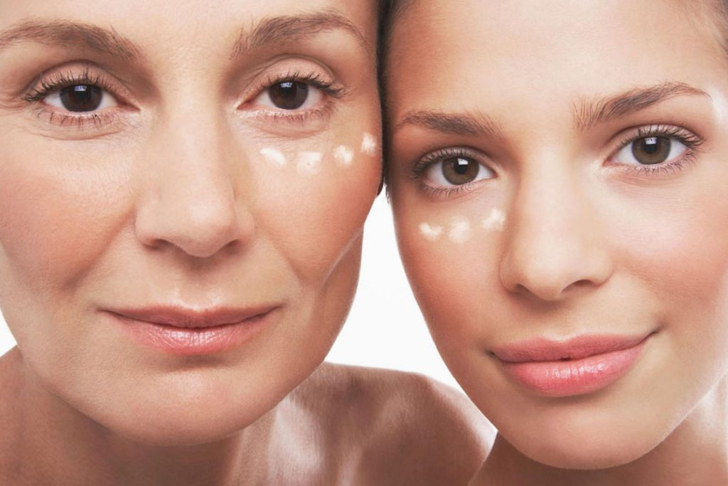 crema_prime_rughe_buyme_cosmetics