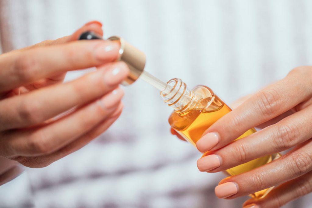 siero antirughe efficace