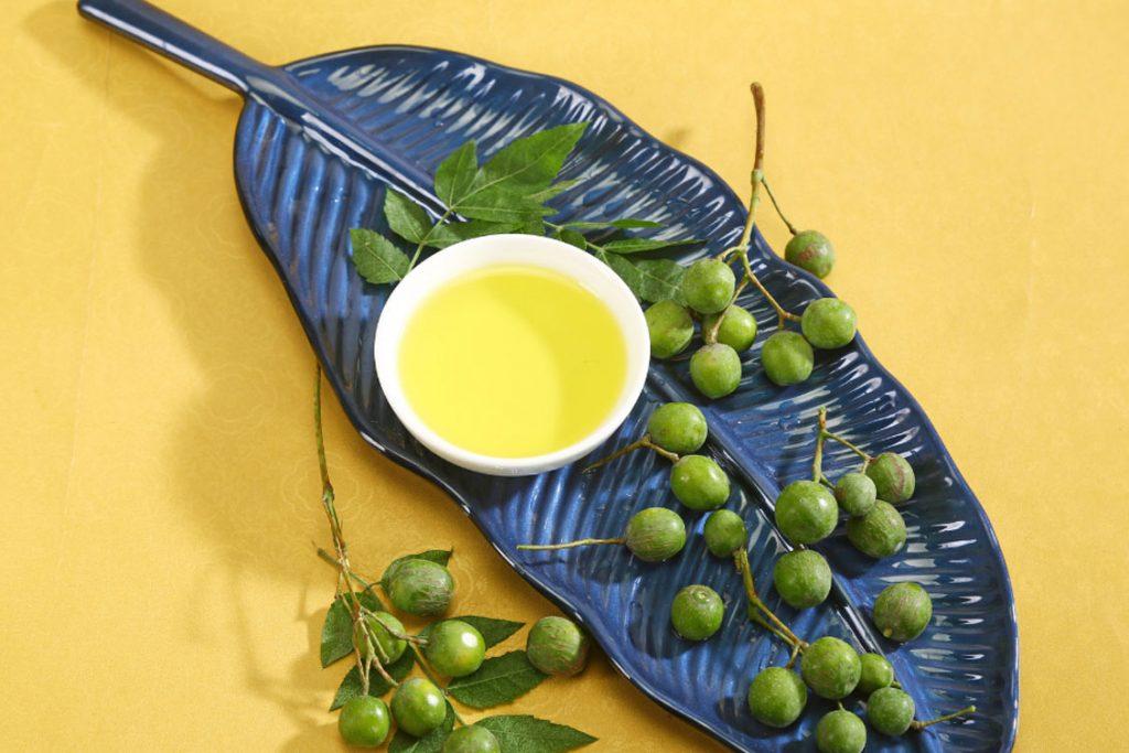 olio di neem recensioni